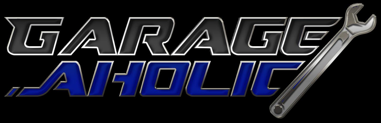 Logo 2 3d